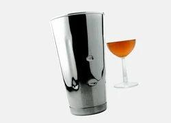 Malt Glass