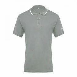 Matte T Shirt