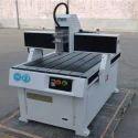 CNC Engraving Cutting Machine