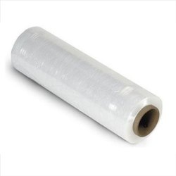LDPE Poly Film