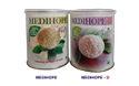 Hope Medicine Ayurvedic Medicine For Stress, Packaging Type: Tin, Grade Standard: Medicine Grade