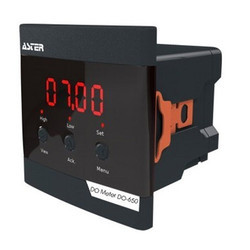 Aster DO-650 DO Conductivity Meter