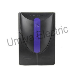 Offline UPS Battery