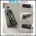 Skyjet - Videojet Print Engine - 60 Micron / 70 Micron