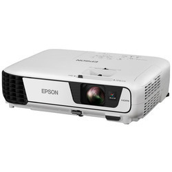 Projector Ultra Portable