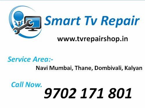 Samsung Led Tv Repair, Home Service, Lg Led Tv Repair Center