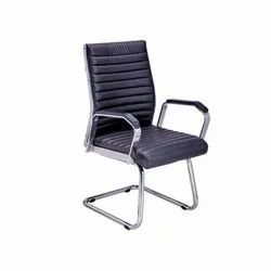 SF-265 Manager Chair