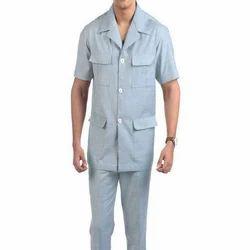bd7c561ceaa Safari Suit at Best Price in India