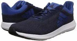 Erdiga 2.0 M Running Shoes, Adidas Nmd