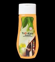 Trokare Opaque Shampoo