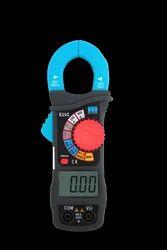 Digital Clamp Meter E25C
