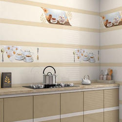 Kitchen Tile 8 10 Mm Rs 95 Box Bath Solution Id 19710802012