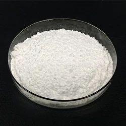 Esomerazole Powder