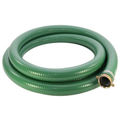 PVC Water Suction Hose