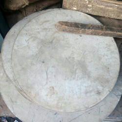 SS Circle