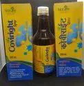 Coviright Syrup