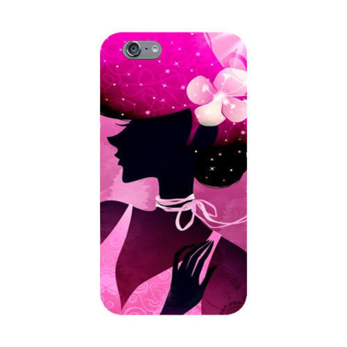 brand new a505f 0bc0d Stylish Mobile Cover