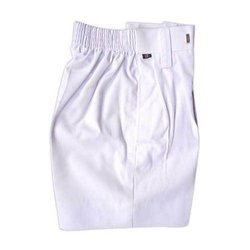 School Uniform Half Pant