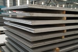 Stainless Steel 904 Sheet