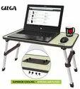 H1 Laptop Table