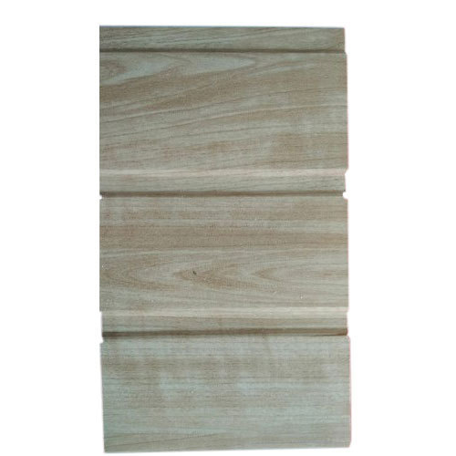 Waterproof Decorative Wooden Finish Pvc False Ceiling Thickness 5