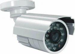 Digital Day & Night 1.3 MB CCTV Bullet Camera