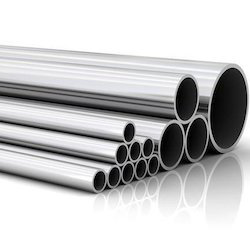 CDW Steel Pipes
