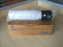 Konica Minolta TN206 Toner Cartridge