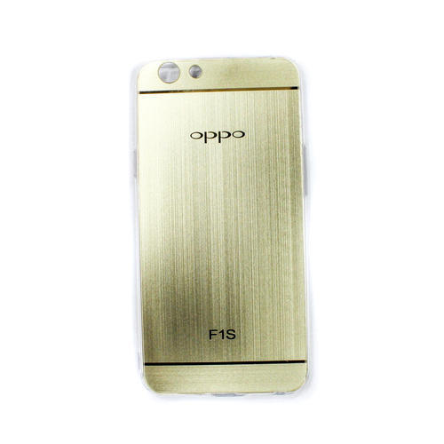 best loved 6cc35 87bc1 Oppo F1s Back Cover