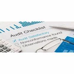 Business Audit Service