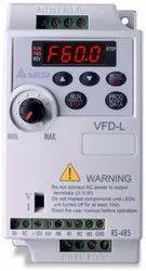 Delta VFD004L21A AC Drive
