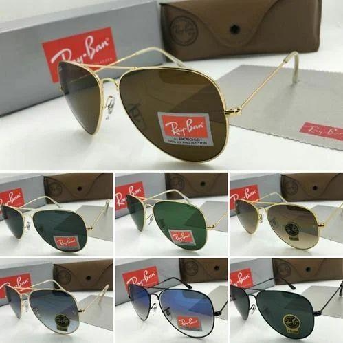 ray ban glasses store in bandra