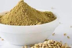 Sri Jemla Coriander Powder