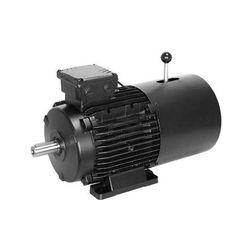 Three Phase Electric Brake Motor, 1-10 Hp