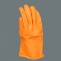 Chemical Resistance Safety Gloves