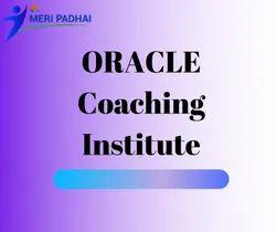 Oracle Language Training Institute, Delhi Ncr