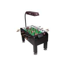 KD Spectrum Nova Coin Operated Foosball Table