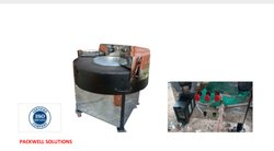 Chappati Baking Machine