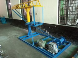 Mini Lift Machine