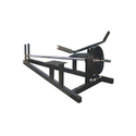 Gamma Fitness Gym T Bar