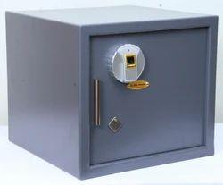 Biometric Electronic Safety Locker