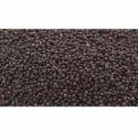 Black Mustard Seeds, 5, Packaging: Woven Sack