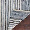 Cotton Hand Made Home Area Rug