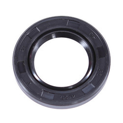 Oil Seal Plunger
