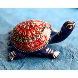 Tortoise Show Piece