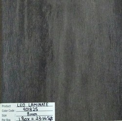 Leo Laminate Floor - 901825 French Beed