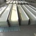 Fiber Roofing Sheet