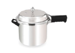 5 Litres Outer Lid Marlex Type Model