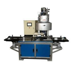 Automatic Packing with Sealing Machine