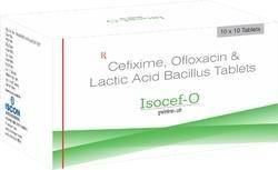Iscocef Vial ( Ceftazidime 1000 Mg )